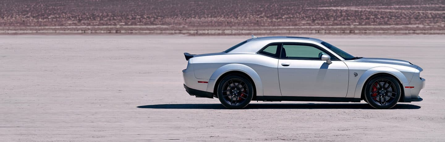 Dodge Latest Models >> Dodge Official Site Muscle Cars Sports Cars