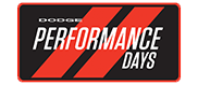 Performance Day Event
