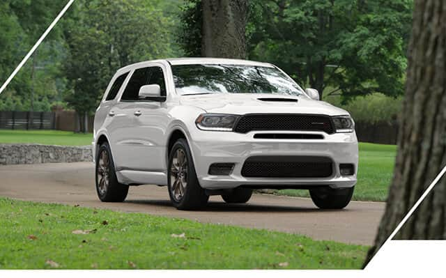 Ram Build And Price >> Dodge Official Site Muscle Cars Sports Cars