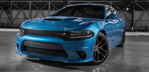 2016-dodge-charger-promo2-399usd