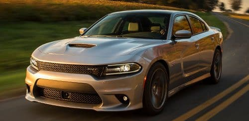 2016-dodge-charger-promo2-499usd