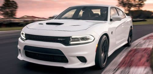 2016-dodge-charger-promo2-599usd