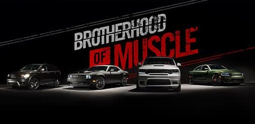 2018 Dodge Bom Promo