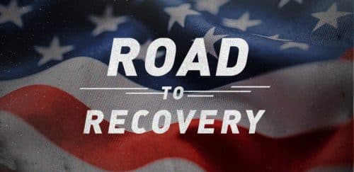fca-road-to-recovery-promo-tile-dodge