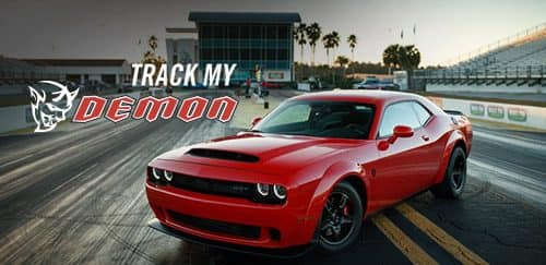 Dodge Official Site Muscle Cars Amp Sports Cars