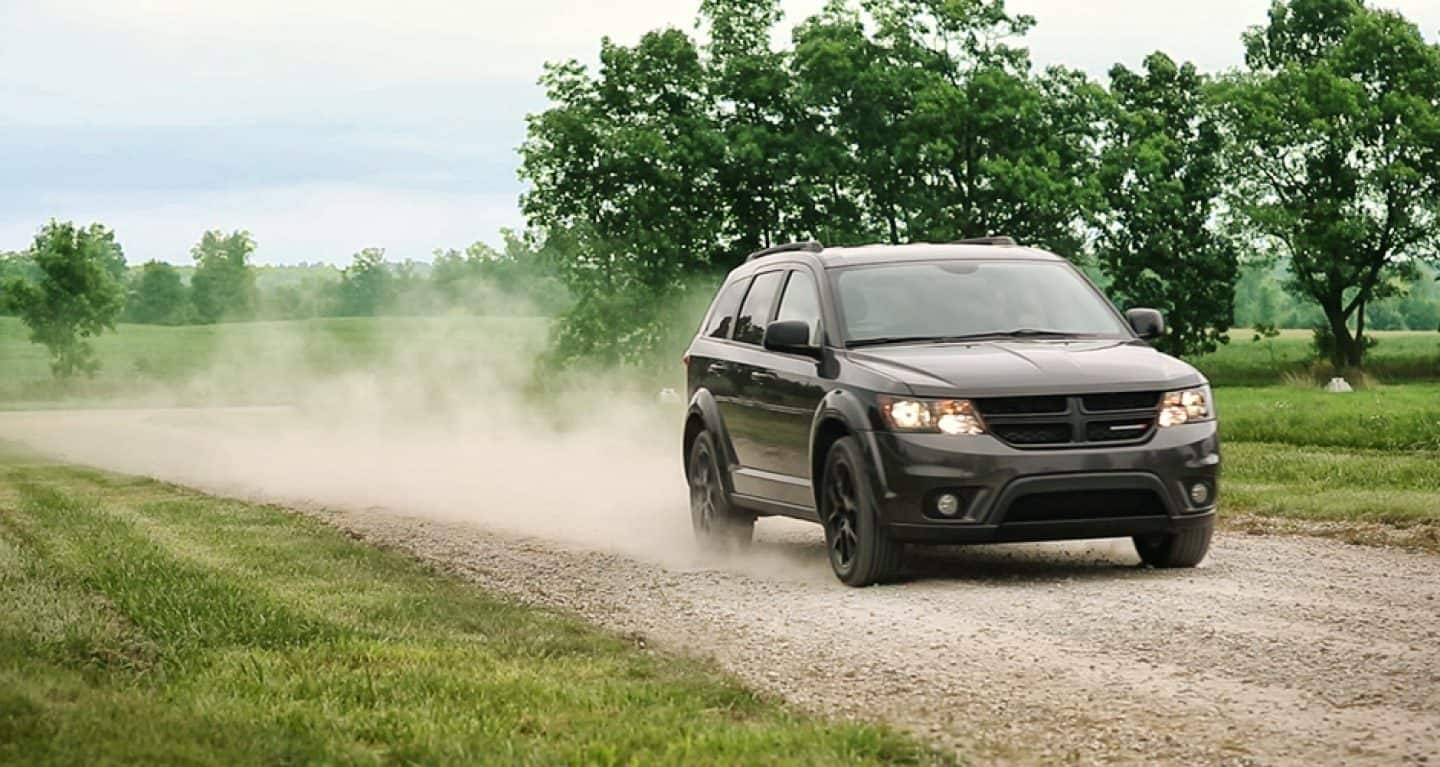 2018-dodge-journey-gallery-exterior8