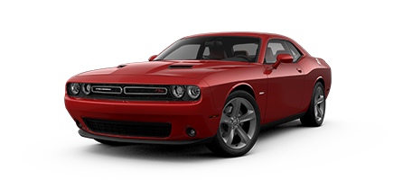 Dodge Latest Models >> Dodge Vehicle Lineup Select Your New Dodge Vehicle