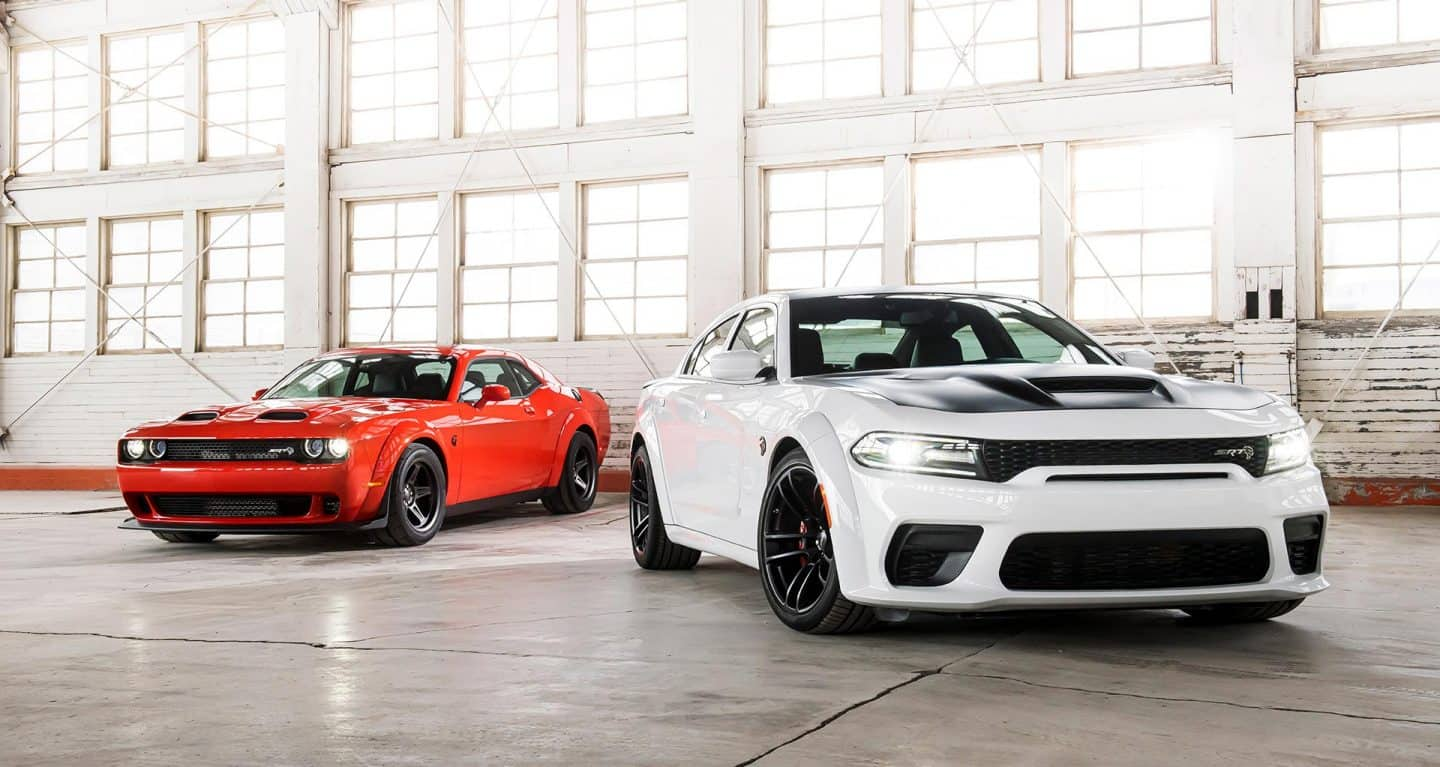View Dodge Wallpapers For Phone Laptop Dodge Muscle