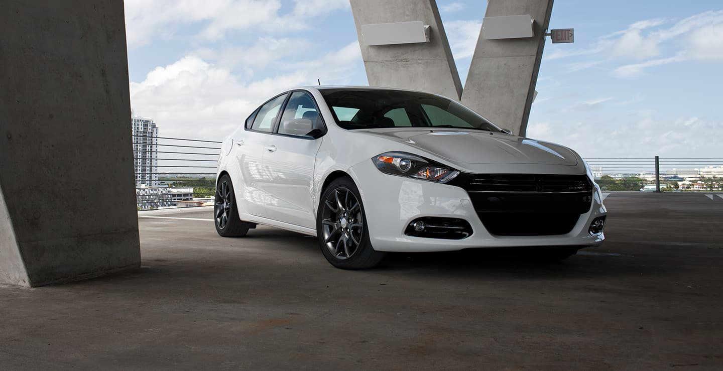 2015 dodge dart efficient compact car. Cars Review. Best American Auto & Cars Review