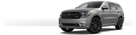 2013 Challenger Blacktop Edition Rt Hp | Autos Weblog