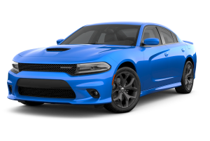Lease A 2019 Charger Gt Rwd For 359 Per Month 39 Months 3 399 Total Due At Signing No Security Deposit Required Tax Le And License Extra