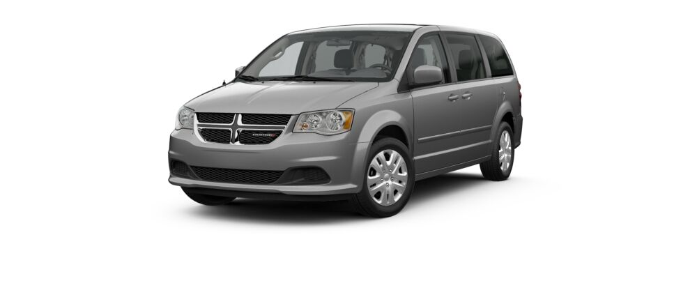 dodge grand caravan 2017 lease deals lamoureph blog. Black Bedroom Furniture Sets. Home Design Ideas