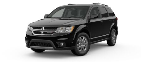 Dodge Suv List >> New Dodge Vehicles Cars Suv Models