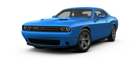 Build Your Own Dodge >> Dodge Build Price Customized Charger Challenger More