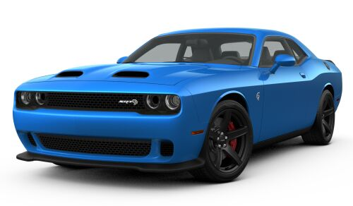 Kbb Classic Car Value >> Dodge Official Site Muscle Cars Sports Cars