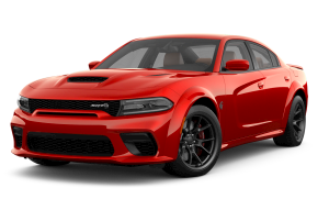 2021-dodge-charger-flyout