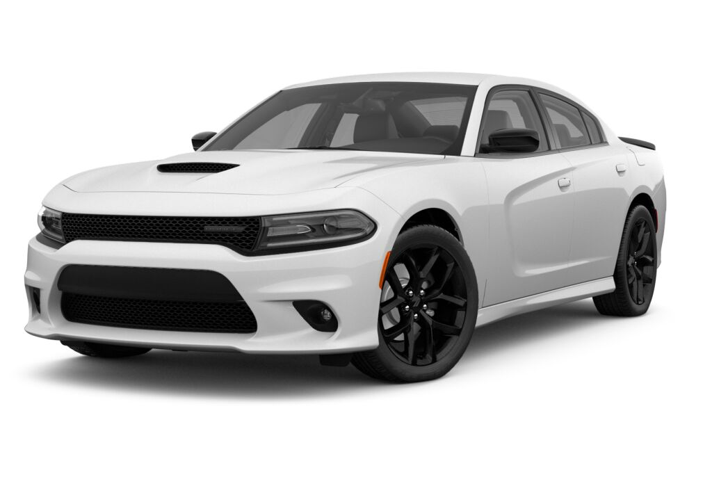 dodge charger gt new New 2 DODGE Charger GT Sedan in Torrance #  Scott Robinson